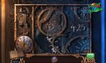 Mystery Case Files 14: Broken Hour Collector's Edition