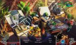 Hidden Expedition 13: The Lost Paradise Collector's Edition