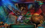 The Curio Society 3: The Thief of Life Collector's Edition
