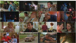 دانلود دوبله فارسی فیلم تمساح Alligator 1980