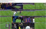 دانلود بازی بارسلونا و پارسین ژرمن با کیفیت فول اچ دی