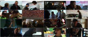 دانلود دوبله فارسی فیلم جنون سرعت Days of Thunder 1990