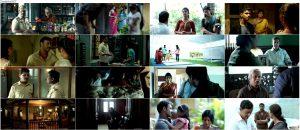 دانلود فیلم هندی گول ظاهر را مخور با دوبله فارسی