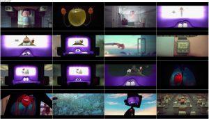 دانلود انیمیشن Inner Workings 2016