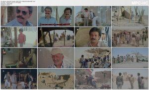 دانلود فیلم جدال در تاسوکی با کیفیت 1080p HDTV, دانلود رایگان فیلم جدال در تاسوکی, دانلود فیلم ایرانی جدا در تاسوکی, دانلود مستقیم فیلم سینمایی جدال در تاسوکی 1365