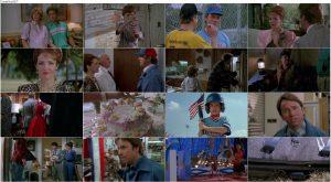 دانلود دوبله فارسی فیلم بچه دردسرساز Problem Child 1990