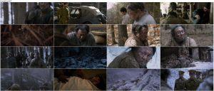 دانلود فیلم قصه ببر و شکارچی پیر با دوبله فارسی