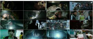 دانلود دوبله فارسی فیلم تونل Tunnel 2016