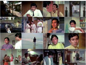 دانلود دوبله فارسی فیلم آناند Anand 1971