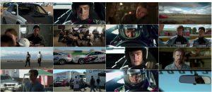 دانلود فیلم تشنه سرعت 2 با دوبله فارسی