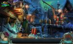 Endless Fables 2: Frozen Path Collector's Edition Final