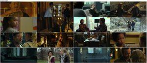دانلود فیلم دختران و پدران با دوبله فارسی