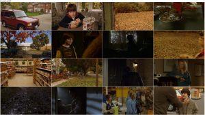 دانلود دوبله فارسی فیلم گوبی Gooby 2009