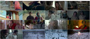 دانلود فیلم حیدر با دوبله فارسی