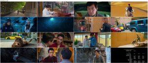 دانلود فیلم Gong fu yu jia 2017