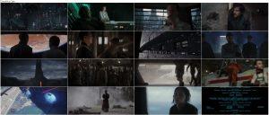 دانلود فیلم یاغی یک با دوبله فارسی