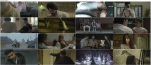 دانلود دوبله فارسی فیلم وزیر Wazir 2016