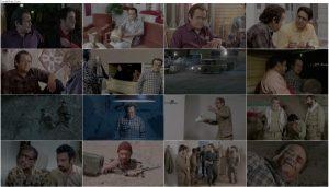 دانلود فیلم 4 اصفهانی در بغداد