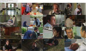 دانلود رایگان تله فیلم بیگانه با خود با لینک مستقیم