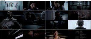 دانلود دوبله فارسی فیلم طبقات تاریک Dark Floors 2008