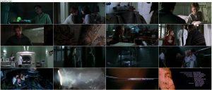 دانلود فیلم دارکنس فالز با دوبله فارسی Darkness Falls 2003