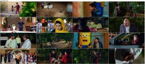 دانلود رایگان فیلم جنجال در عروسی با لینک مستقیم