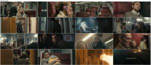 دانلود دوبله فارسی فیلم آخرین مسافر Last Passenger 2013