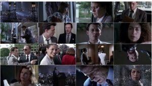 دانلود فیلم وقت هیجان با دوبله فارسی Nick of Time 1995