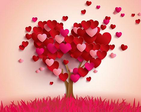پیامک رمانتیک, جدیدترین پیامک های عاشقانه و اس ام اس های زیبا, متن رمانتیک, SMS عشقولانه, دل نوشته احساسی, جملات لاو, عکس نوشته عشق و عاشقی, پیامکهای Love, اسمس عاشقانه جدید