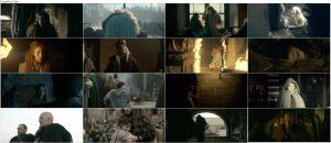 دانلود فیلم دینا در ماجراجوبی دونارک با دوبله فارسی