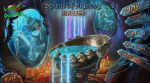 دانلود بازی Spirits of Mystery 8: Illusions Collector's Edition