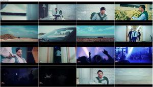 دانلود کلیپ منظومه احساس از بابک جهانبخش, دانلود موزیک ویدئو بابک جهانبخش بنام منظومه احساس, دانلود ویدیو منظومه احساس با کیفیت HD
