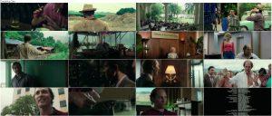 دانلود فیلم طلا با دوبله فارسی Gold 2016