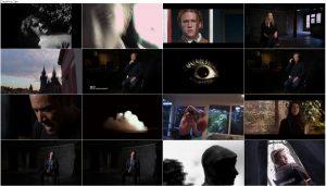 دانلود دوبله فارسی مستند من هیث لجر هستم I Am Heath Ledger 2017