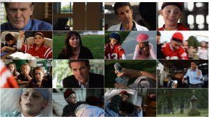 دانلود فیلم جانی (مسافر فردا) با دوبله فارسی Johnny 2010