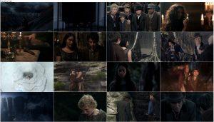 دانلود فیلم نورلند با دوبله فارسی Neverland 2011