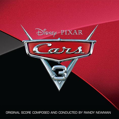 دانلود موسیقی متن انیمیشن ماشین ها 3, دانلود موزیک کارتون کارز 3, دانلود موزیک متن Cars 3, دانلود موسیقی متن اورجینال Cars 3 2017, دانلود Cars 3 Soundtrack