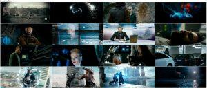 دانلود دوبله فارسی فیلم محافظین The Guardians 2017