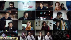 دانلود قسمت 17 عاشقانه, دانلود قسمت هفدهم عاشقانه, دانلود سریال عاشقانه قسمت 17, دانلود قسمت 17 عاشقانه با کیفیت 1080p, دانلود رایگان قسمت 17 عاشقانه 720p