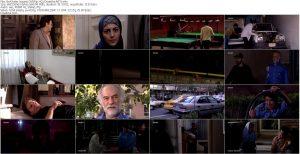 دانلود رایگان فیلم به خاطر سوگند, دانلود مستقیم فیلم تلویزیونی به خاطر سوگند, دانلود فیلم ایرانی, دانلود تله فیلم به خاطر سوگند