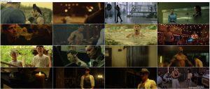 دانلود دوبله فارسی فیلم کیک بوکسر: انتقام Kickboxer: Vengeance 2016