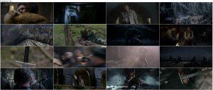 دانلود دوبله فارسی فیلم King Arthur: Legend of the Sword 2017
