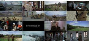 دانلود دوبله فارسی فیلم پاتن Patton 1970
