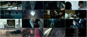 دانلود فیلم پاور رنجرز با دوبله فارسی Power Rangers 2017