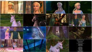 دانلود انیمیشن باربی و دریاچه قو Barbie of Swan Lake 2003 720p, دانلود کارتون باربی و دریاچه قو دوبله فارسی, دانلود انیمیشن Barbie of Swan Lake 2003 1080p