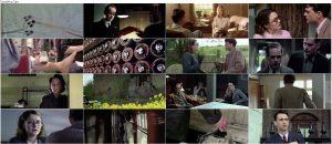 دانلود فیلم انیگما با دوبله فارسی