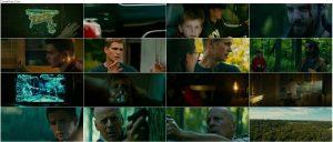 دانلود دوبله فارسی فیلم اولین قتل First Kill 2017 720p, دانلود فیلم First Kill 2017 1080p, فیلم اولین قتل First Kill دوبله فارسی, First Kill 2017 BluRay