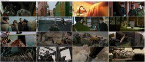 دانلود دوبله فارسی فیلم Railroad Tigers 2016