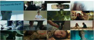 دانلود فیلم سیگنال The Signal 2014 با دوبله فارسی
