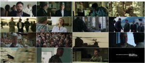 دانلود فیلم ماشین جنگی با دوبله فارسی